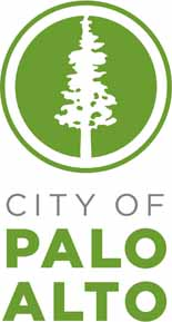 City of Palo Alto California